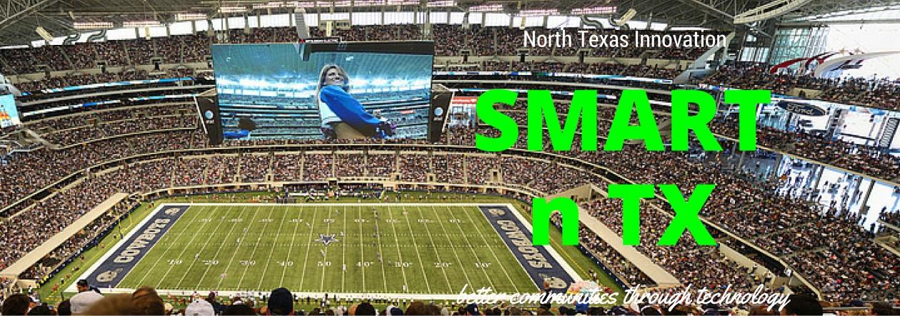 Smart n TX